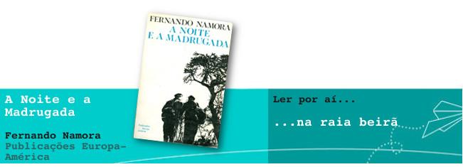 Ler por aí… em Lisboa (Alameda e outros lugares): A Cova do Lagarto, de Filomena Marona Beja