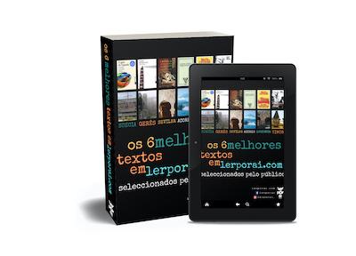 os 6 melhores textos em lerporai.com